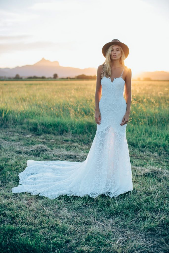 Made With Love Danni BlueBelle Bridal 6