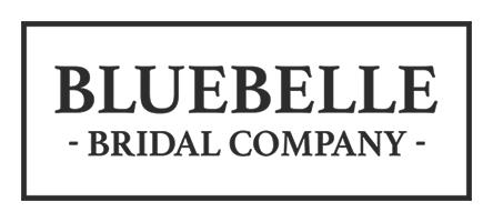 Bluebelle Bridal Co.