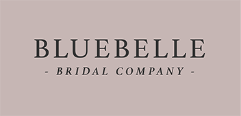 Bluebelle Bridal Co.