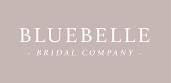 Bluebelle Bridal